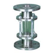 不锈钢玻璃管视镜HGS07-127